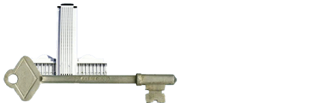 Capital City Locksmith